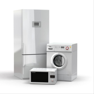 Appliance Service Company