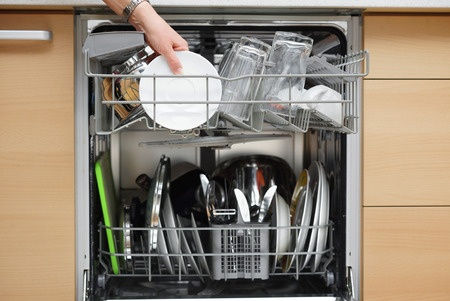 the_appliance_experts_dishwasher